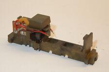 Minitrix Spur N für 2064 Diesellok BR 261 - Motorblock mit Leiterplatte (4)