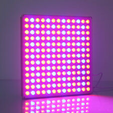 PopularGrow Newest Red Blue 45w Led Grow Light Indoor Garden Medical Plant bloom