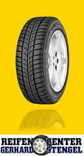 155/65R14 75T Barum Polaris3 Winterreifen