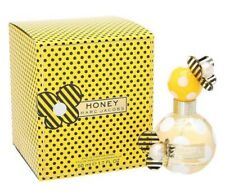 Honey by Marc Jacobs 50ml EDP Perfume for Women COD PayPal Ivanandsophia