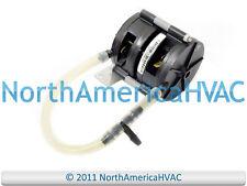 York Honeywell EBay - York relay switch