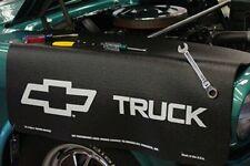 Chevrolet Truck Grip Fender Cover 22 X 34 Non Slip Material