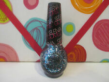 O.P.I. ~ Selena Gomez Edition Nail Lacquer ~ Sweet Dreams ~ 0.5 Oz Unboxed