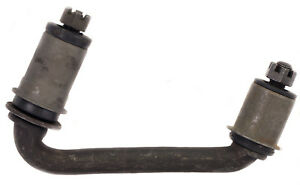 1963-64 Ford/Mercury Full Size Idler Arm (PS)