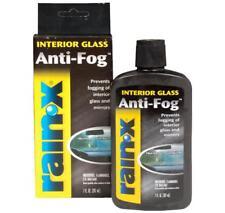 Rain-X 103mL Windscreen Anti Fog Window Glass Mirror Windshield Car Home & Boat