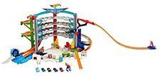 Mattel, Hot Wheels di modellismo statico Mattel Scala 1:64