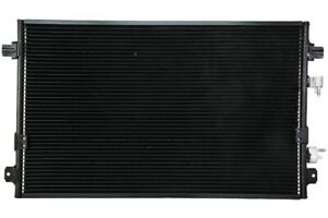 NEW A/C CONDENSER FITS CHRYSLER PACIFICA 2004 2005 2006 5102434AA CH3030202