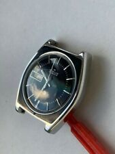 Vintage Seiko 5 1980 dial Automatic 36mm case Gents Watchs11