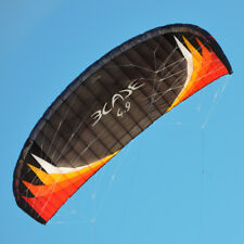 Flexifoil Blade 4.9 - kite and backpack only