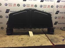 Audi RS6 Airbox - carbon fibre - 077 133 837 AF