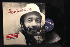Curtis Clark-Dedications-Free Lance 003-FRANCE