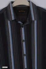Ropa de hombre Ben Sherman color principal multicolor talla M