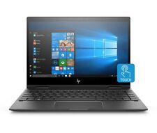 "HP ENVY x360 Convertible 13m-ag0001dx - AMD Ryzen 5, 8GB RAM, 128GB SSD, 13.3"" T"