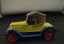 Dinky Toys GB n° 476 Morris Oxford 1913