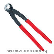 KNIPEX 99 01 280 Monierzange 280mm 9901280