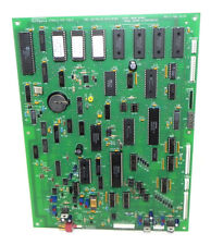STANLEY AIR TOOLS T801 CONTROLLER MAIN BOARD REV. D X5387 (BARE BOARD) X5388