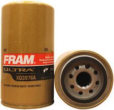 Fram XG3976A Spin-On Oil Ultra S/
