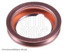 Sump Plug Washer / Seal ADN10101 Blue Print Oil Drain 0131100QAV 1102601M00 New