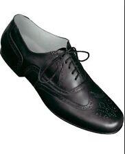 Men's Dancing Shoes