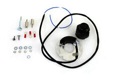 Volt Tech Dual Fire Ignition Kit for Harley Davidson by V-Twin