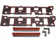 Lower Intake Manifold Gasket Set For 2000-2003 Chevy Impala 3.8L V6 2001 W963HC