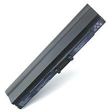 Battery for Acer Aspire 1410 1810TZ 1810T UM09E31 UM09E32 UM09E71 UM09E51 #C6