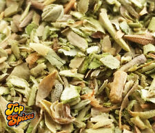 DRIED OREGANO **GRADE A** **TOP QUALITY** (20G - 950G)