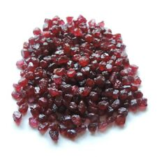 Lot 30.42-31.00 ct sparkling lot rough top blood red natural unheated ruby 100%
