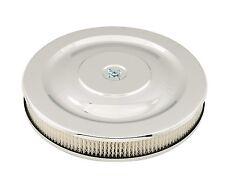 Mr. Gasket Easy-Flow Air Cleaners 1480