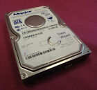 """Dell J9058 80GB Maxtor 6Y080M042725L DiamondMax Plus 9 3.5"""" SATA Hard Drive"""