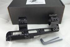 Portata regolabile Infinity Mount Picatinny 20 mm 30 mm FAE-L50