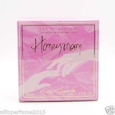 Honeymoon by Gloria Vanderbilt 1.7 fl oz - 50 ml Eau De Toilette Spray for Women