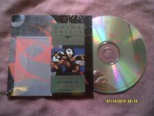 CHINA CRISIS-BEST KEPT SECRET 1987 5 TRK CD
