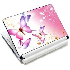 """Laptop Protector Skin Sticker Cover Decal For 9"""" 10"""" 10.1"""" Laptop Netbook Tablet"""