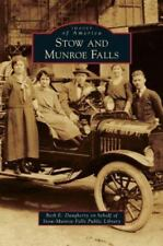 Stow and Munroe Falls by Beth E. Daugherty and Stow-Munroe Falls Public...