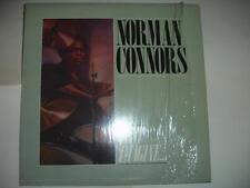 Norman Connors - Just Imagine 1982 Original US Accord LP