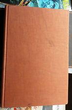 1900-1949 Englische Erstausgabe Antiquarische Bücher für Kunst & Kultur