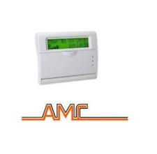 COMBINATORE TELEFONICO UNIVERSALE GSM TELEGESTIBILE 4 IN AMC ELETTRONICA VOXOUT