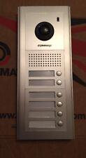 NUOVO, Commax 6-palazzo residenziale porta fotocamera DRC-6MB