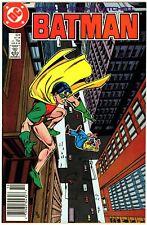 Batman (1940) #424 NM 9.4