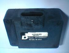 CHEVROLET GM 6.5 TURBO DIESEL FSD / PMD MODULE 6.5L GM#19209058 D Tech brand