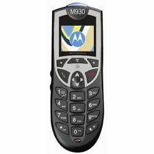 Nagelneu Motorola m930 Fixed Car Phone Kit