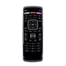 New OEM VIZIO 0980-0306-1020 098003061020 Remote Control for SMART TV E420I-A0