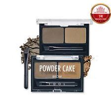 [ARITAUM] IDOL Brow Powder Cake 4g