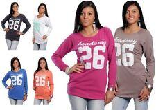Camisas y tops de mujer blusa talla M