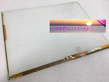 Original For E271594 SCN-IT-SFP15.0-D97-J03-R 1529L-8UWA-1-GY-M3-G Touch Glass