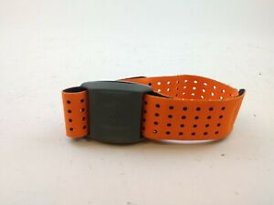 Orange Theory OT Beat Flex Heart Rate Armband Monitor - UNIT ONLY - No charger