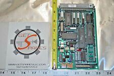 1-807876-B / Pcb Lan1-2 / Hitachi