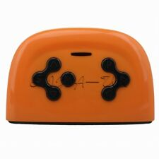 Kids Powered Ride On Car 2.4G Bluetooth Electric Car Remote Control Transmitter