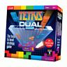 John Adams IDEAL Tetris Dual For 2 players Age 6+
